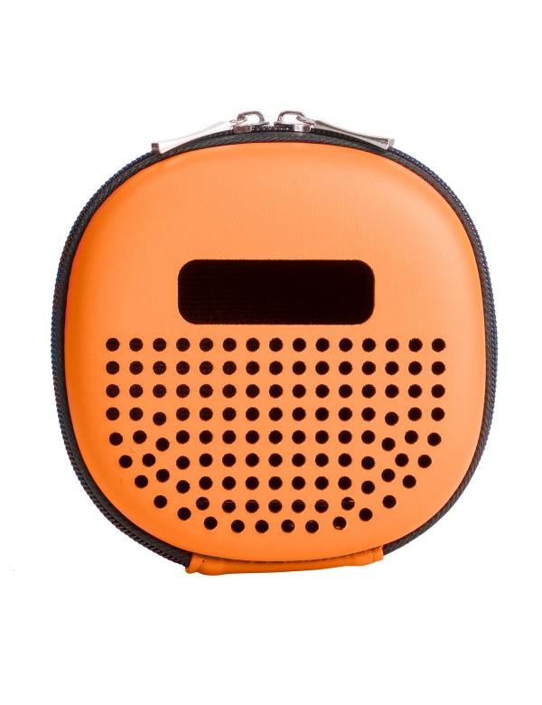 EVA pouzdro pro SoundLink Micro