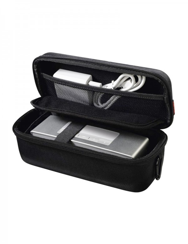 HAMA pouzdro pro Bose SoundLink Mini