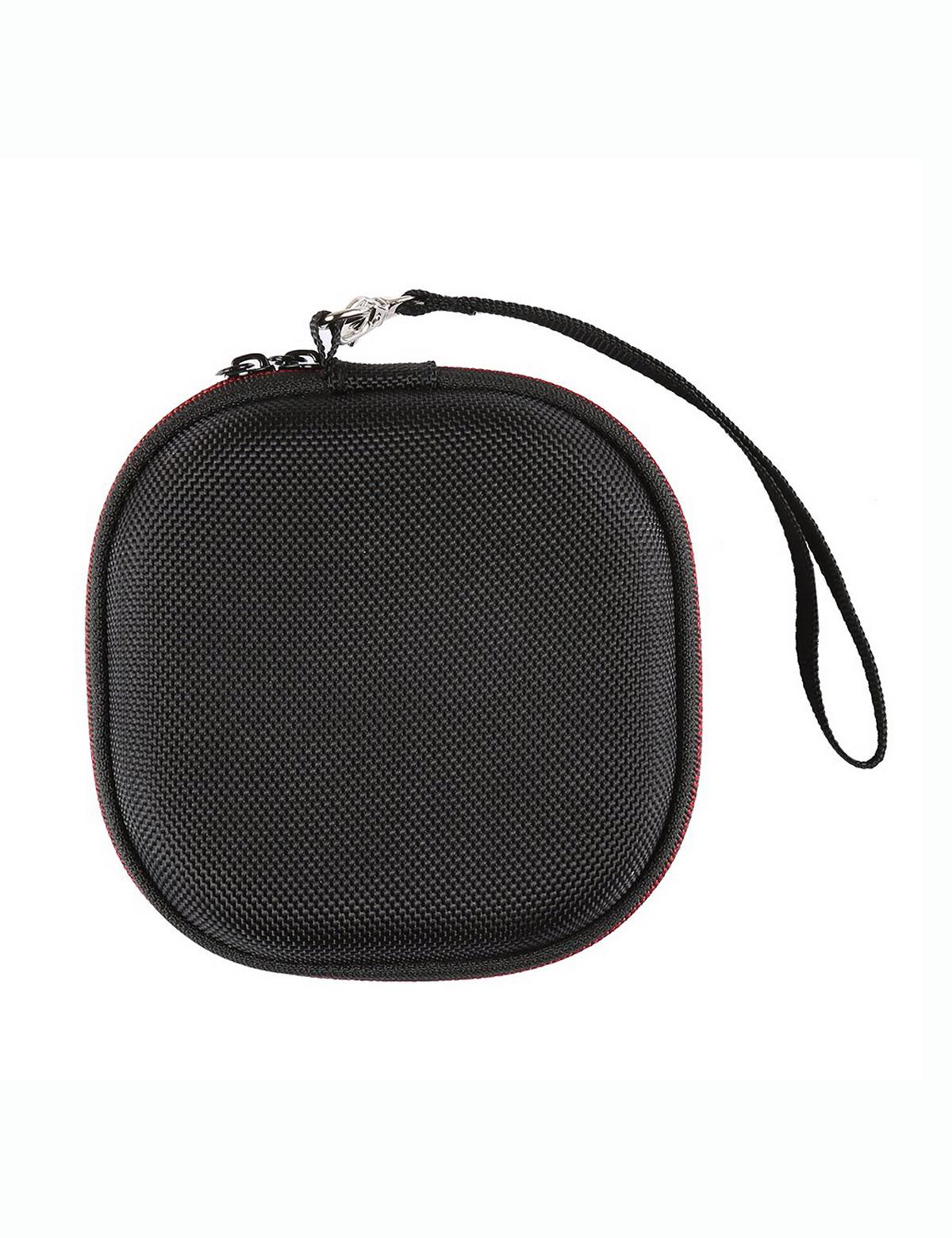 LuckyNV pouzdro pro SoundLink Micro