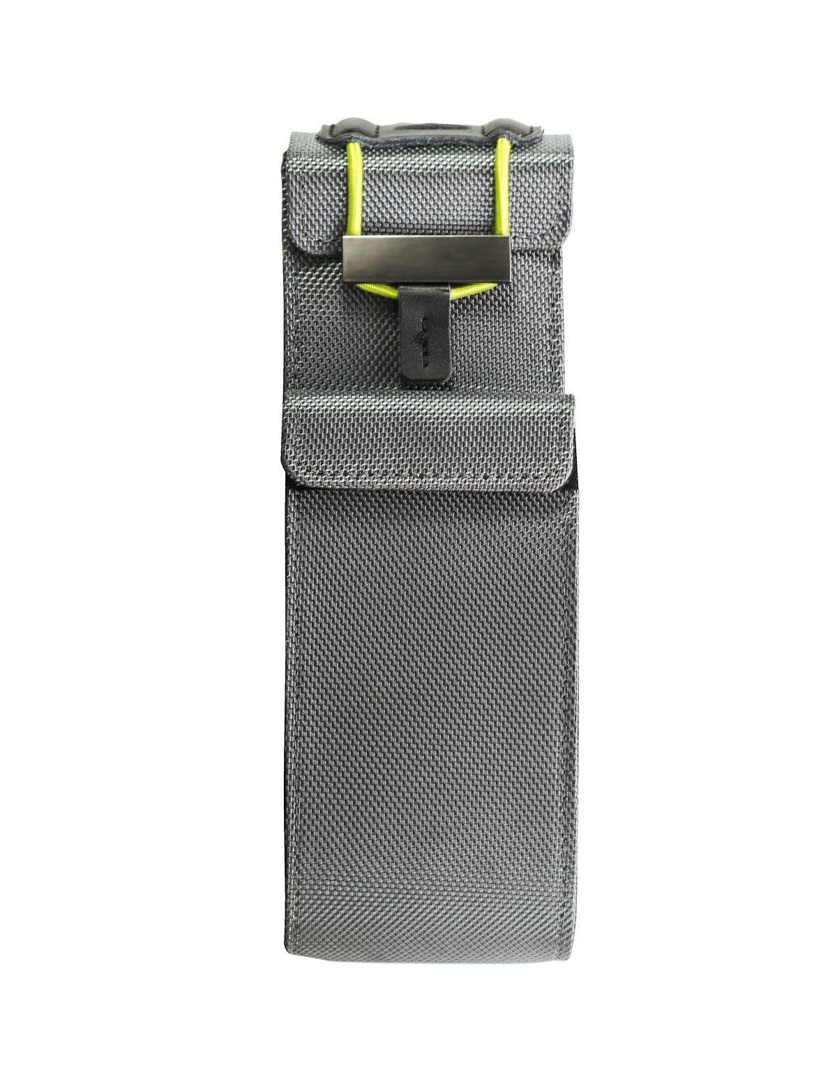 Pevné pouzdro pro Bose SoundLink Mini