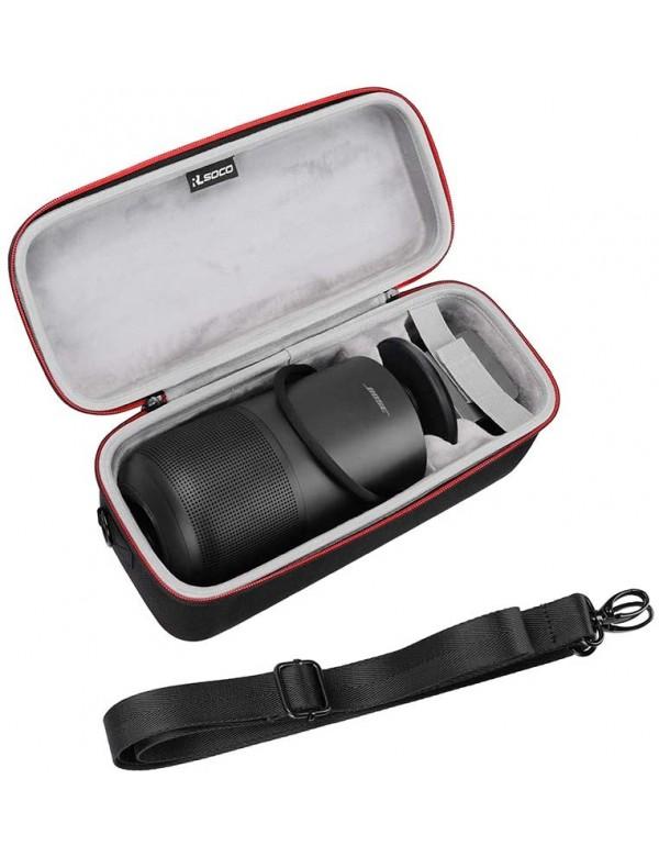 RLSOCO pouzdro pro Bose Portable Home Speaker