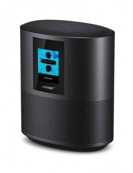 Bose Home Speaker 500 černý