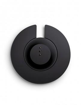 Bose Portable Home Speaker Charging Cradle černá