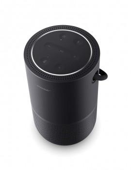 Bose Portable Home Speaker černý