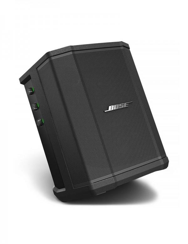 Bose S1 PRO system s battery packem