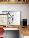 Bose SoundTouch 10 černý