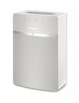 Bose SoundTouch 10 bílý