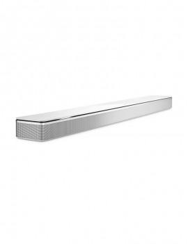 Bose SoundBar 700 bílý
