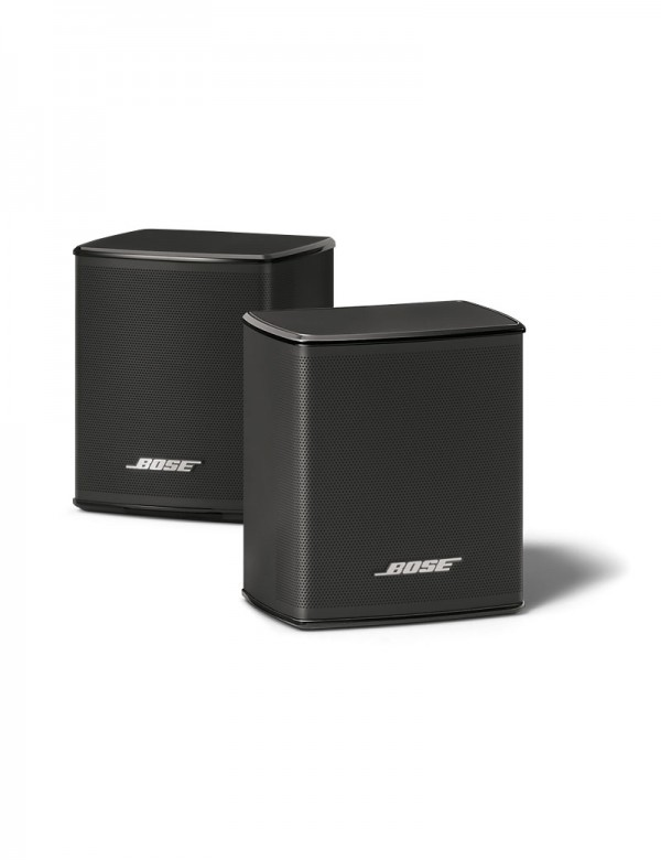 Bose Surround speakers černý