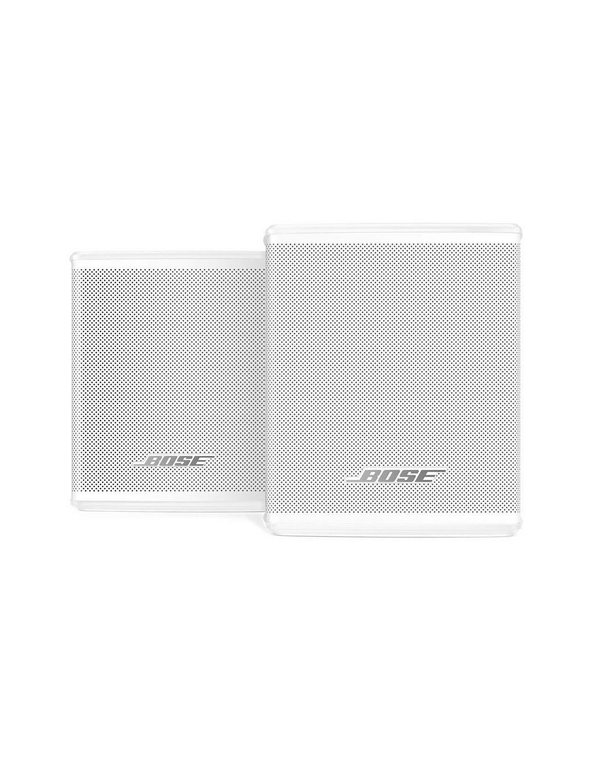 Bose Surround speakers bílý