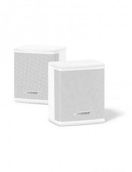 Bose Surround speakers bílý