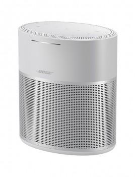 Bose Home Speaker 300 stříbrný