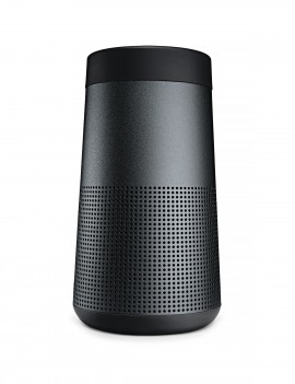 Bose SoundLink Revolve černý