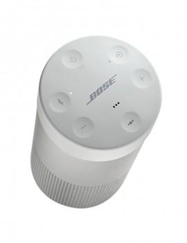 Bose SoundLink Revolve šedý