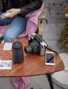 Bose SoundLink Revolve II černý