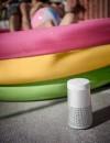 Bose SoundLink Revolve II šedý