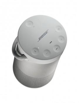 Bose SoundLink Revolve+ II šedý