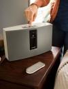 Bose SoundTouch 20 III bílý