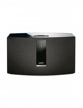 Bose SoundTouch 30 III černý
