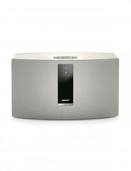 Bose SoundTouch 30 III bílý