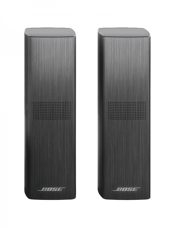 Bose Surround speakers 700 černý