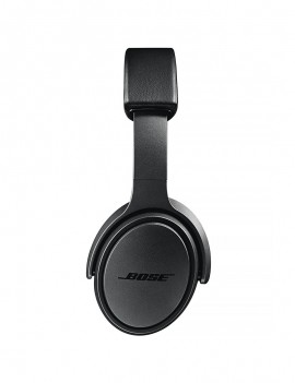 Bose On-Ear Wireless