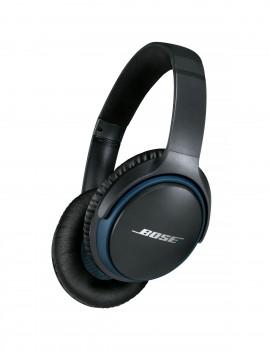 Bose SoundLink AE II wireless černá