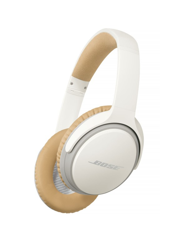 Bose SoundLink AE II wireless bílá