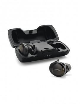 Bose SoundSport Free wireless černá