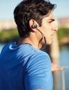 Bose SoundSport wireless Pulse červená