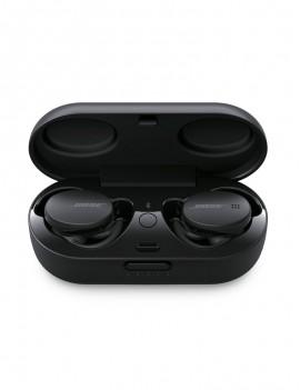 Bose Sport Earbuds černá