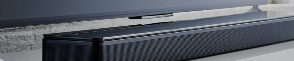 Soundbary Bose